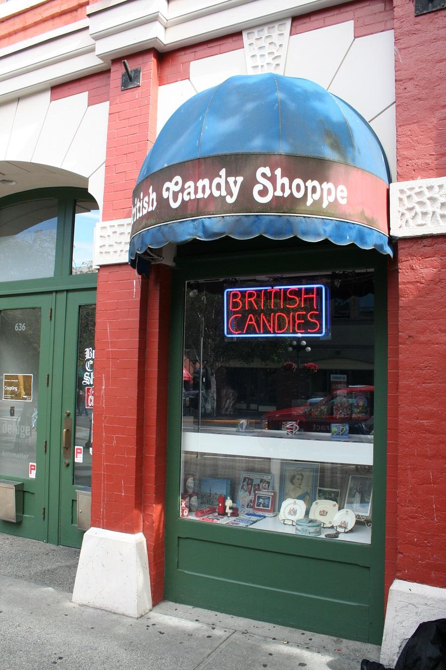 Victoria-british-candy-shoppe