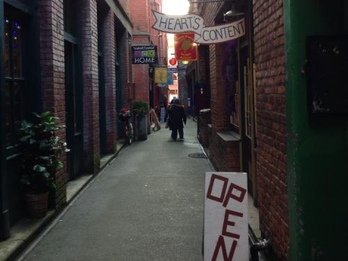 victoria-chinatown-fantan-alley