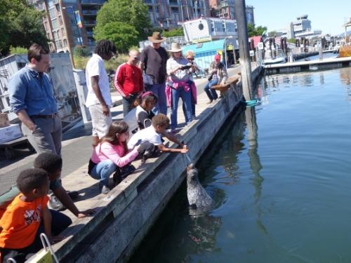 victoria-fishermans-wharf