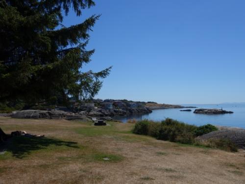 victoria-saxe-point-park-esquimalt