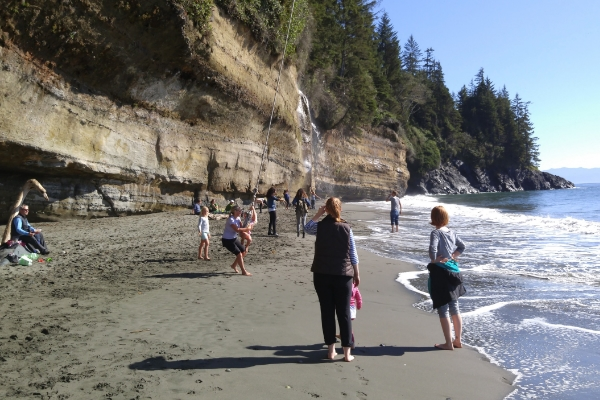 Mystic-Beach-Victoria-Sooke
