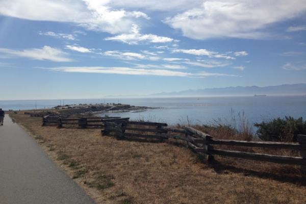 dallas-road-waterside-trail-victoria