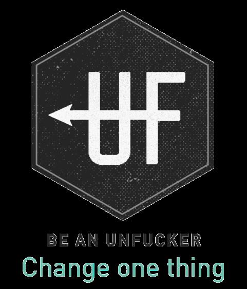 UF_logo_COT.png