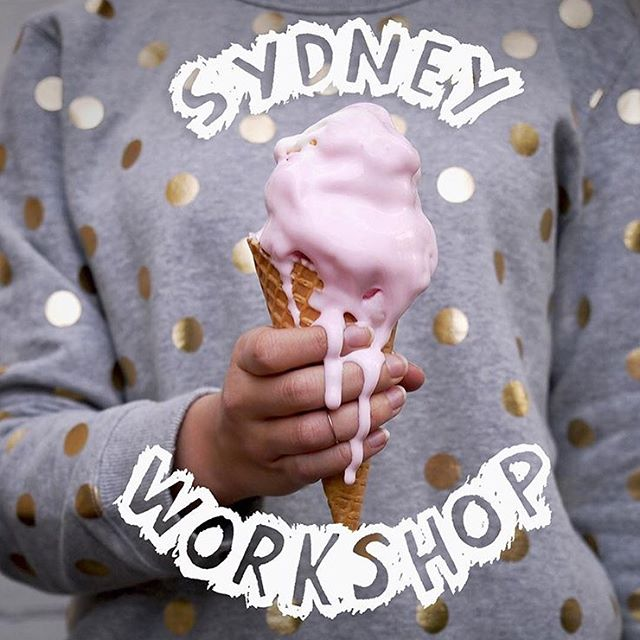 Attention Sydneysiders! We're holding a workshop next Saturday Sept 21st at @pocketcityfarms and want YOU to come. Learn how to uncover your inner Unfucker and influence the people in your life to be more eco aware. Get your tickets via the link in our bio☝️