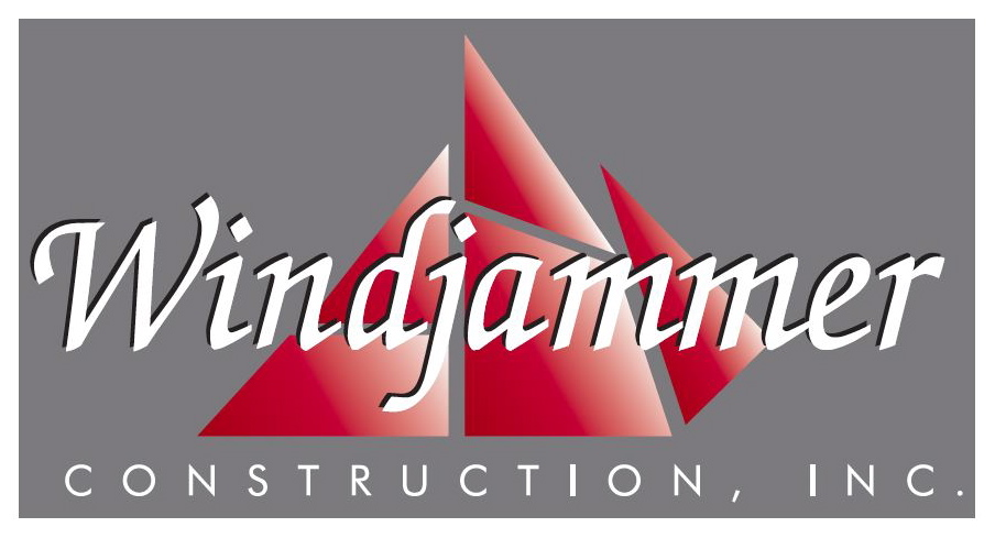 Windjammer Construction Inc