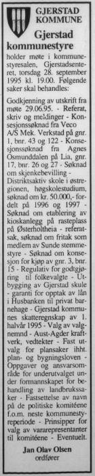 Agderposten, 26091995.png