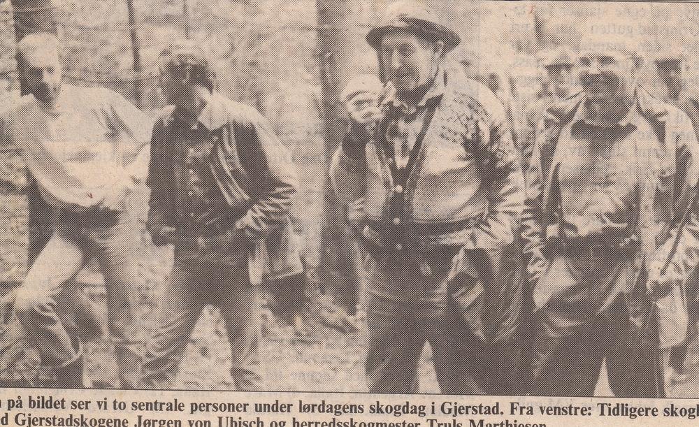 Skogsfelttreff i Melås Lia.jpg