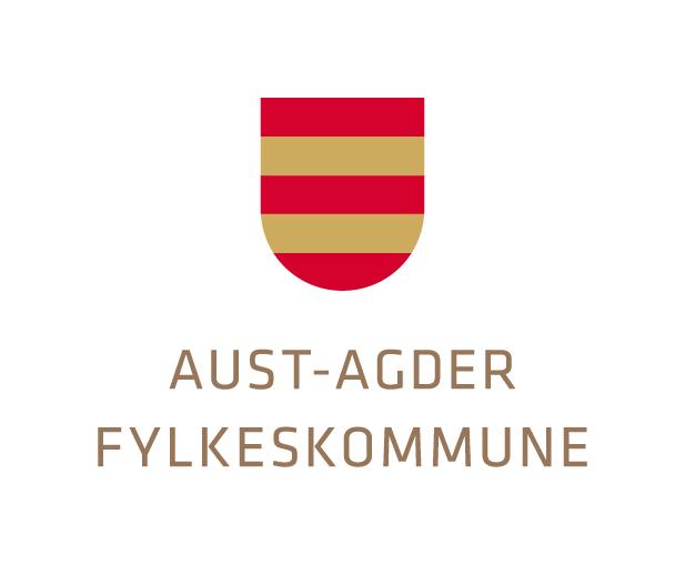 Bilderesultat for aust agder fylkeskommune