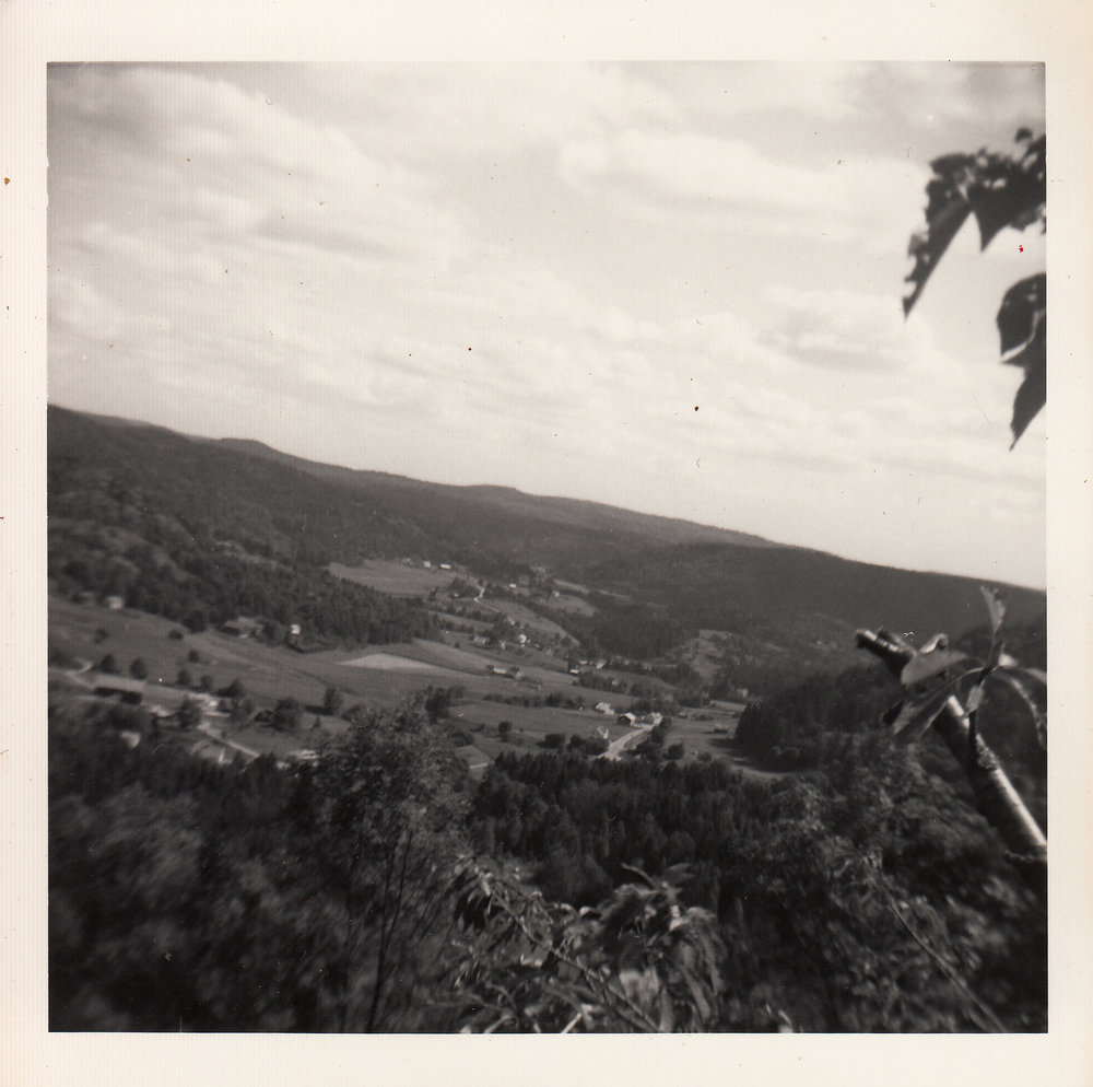 Lia-Utsikt fra Lia, ukjent årstall-Foto fra GH.jpg