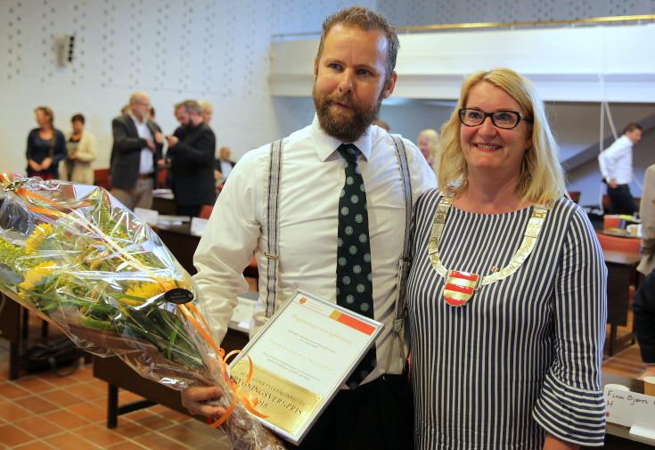 bygningsvernprisen-2018-tildeles-ciancio-og-landsverk-for-husmannsplassen-lia-foto-jan-aaboe 2.jpg