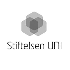 Stiftelsen-UNI-300x300.png