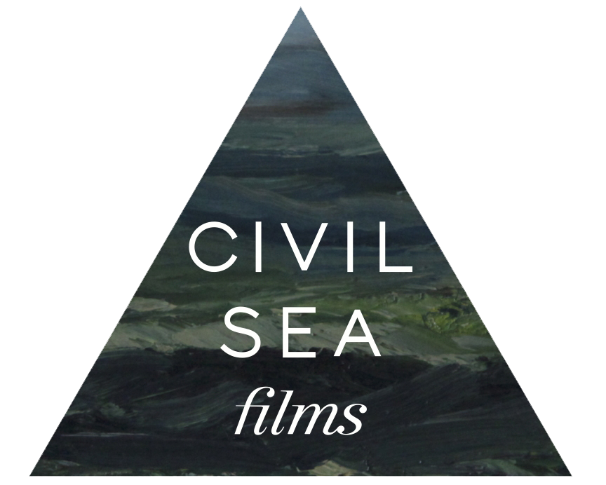 Civil Sea Films