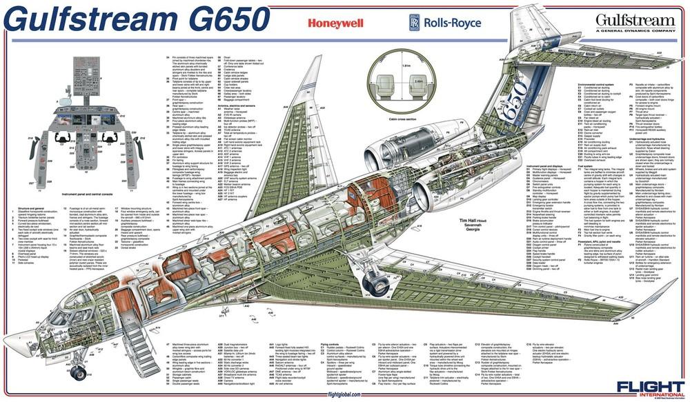 G650-13.jpg