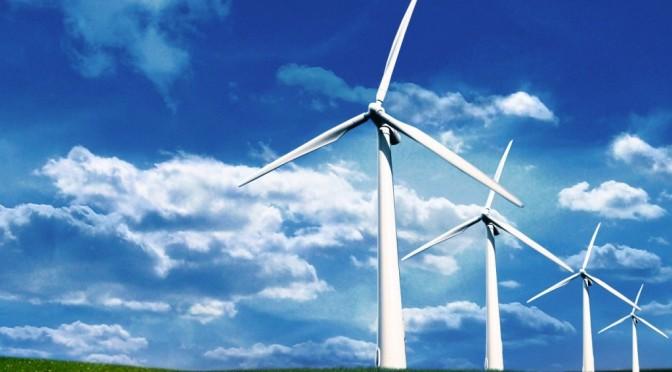 wind-energy-India-672x372.jpg