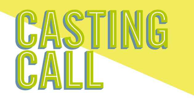 castingcall.png
