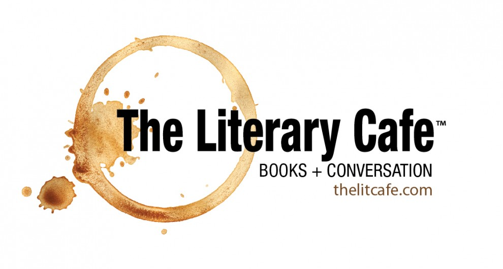 The Literary Cafe
