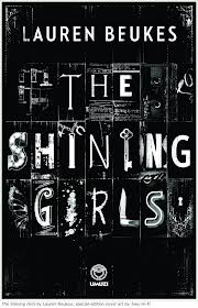 The Shining Girls.jpg