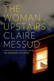 The Woman Upstairs.jpg
