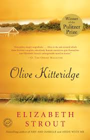 Olive Kitteridge.jpg