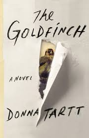 The Goldfinch.jpg