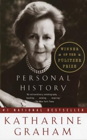 Personal History P.jpg