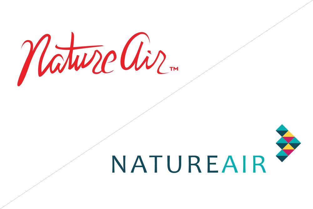 NatureAir-01.png