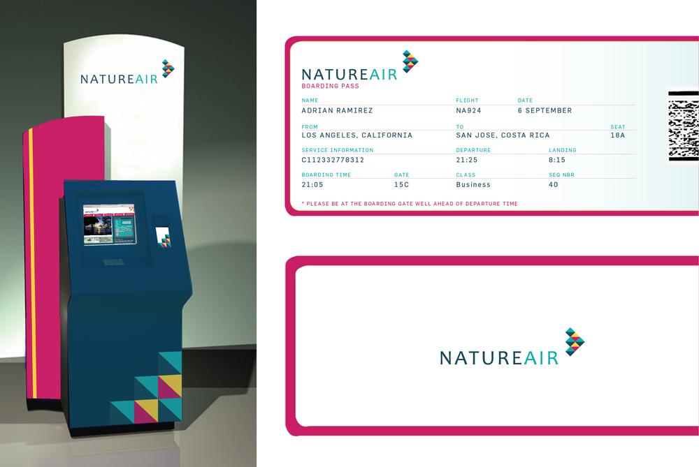 NatureAir-05.png