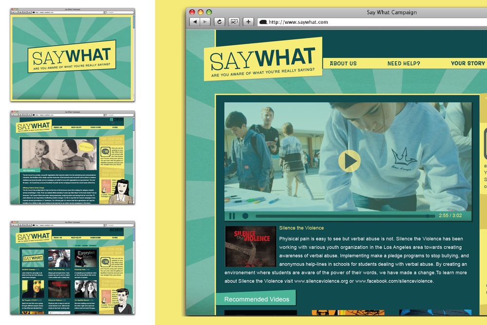 SayWhat-02.png