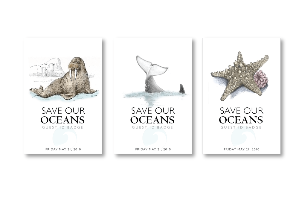 SaveOurOceans-02.png