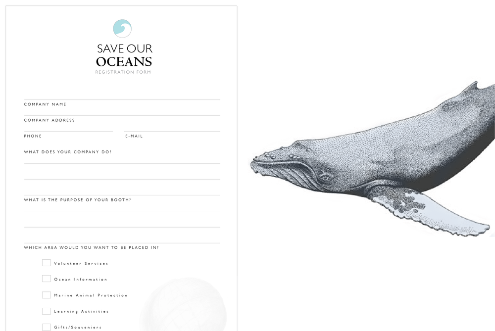 SaveOurOceans-04.png
