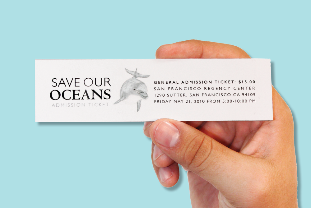 SaveOurOceans-05.png