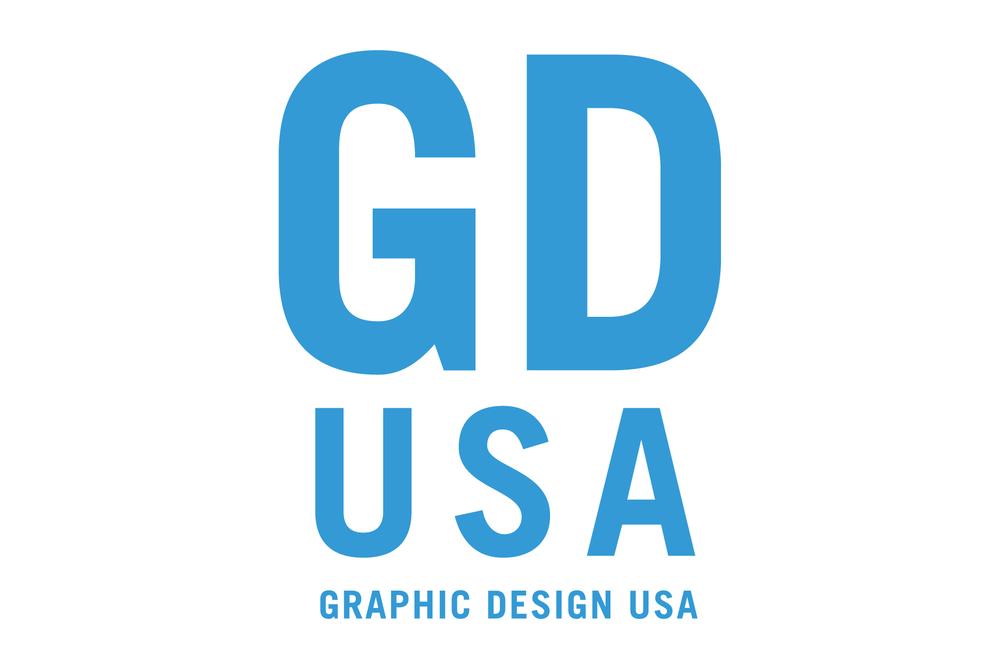 Package Design Awards (2015 & 2014)