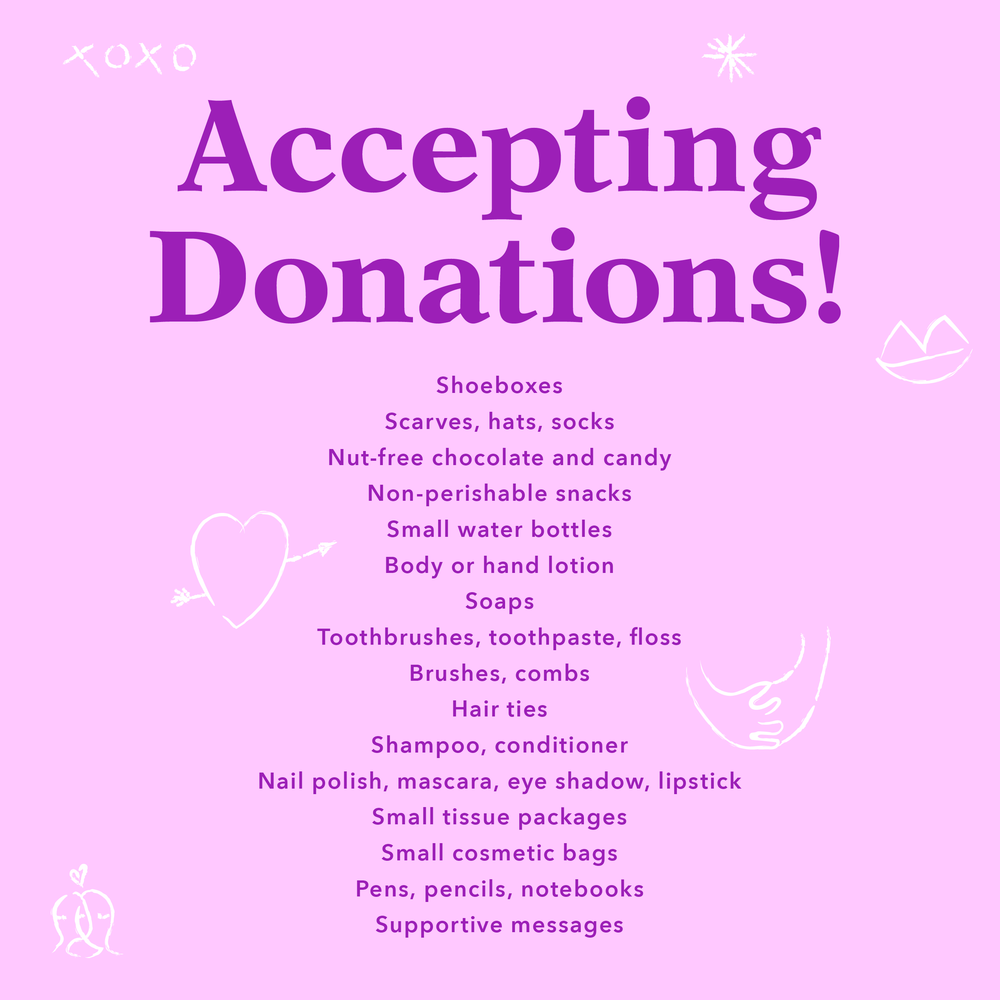AcceptingDonations-01.png