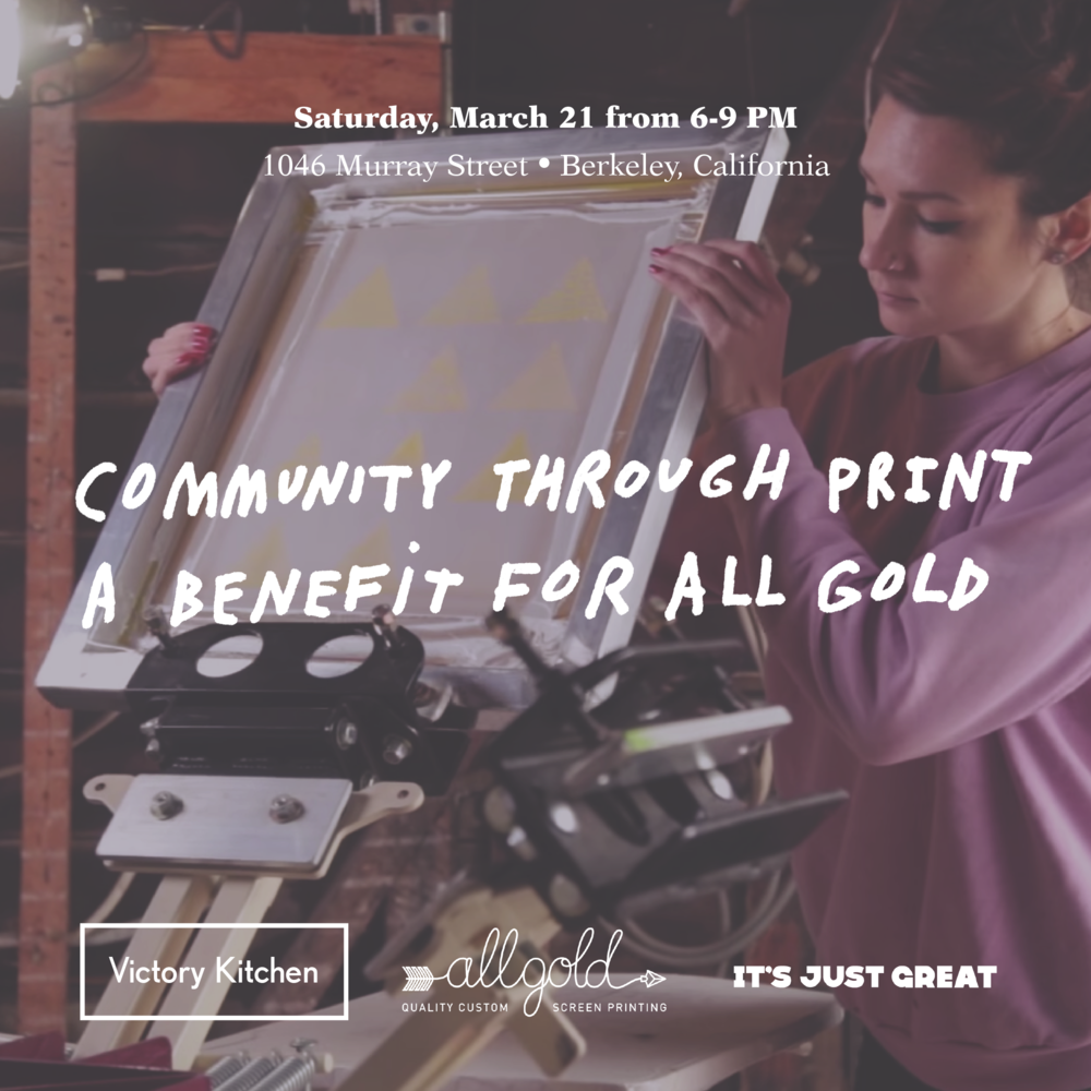 CommunityThroughPrint-Flyer-01.png