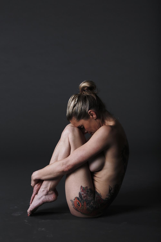 Lori McDonald1626-1.png