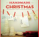 Handmade Christmas , Penguin Books Australia 2012