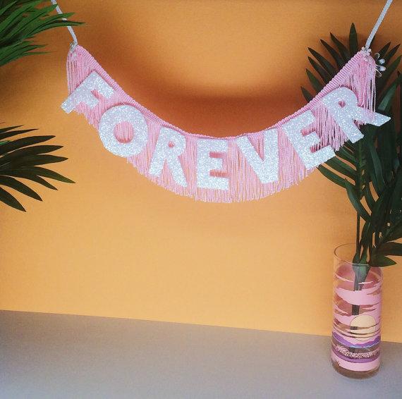 foreverpink1.jpg
