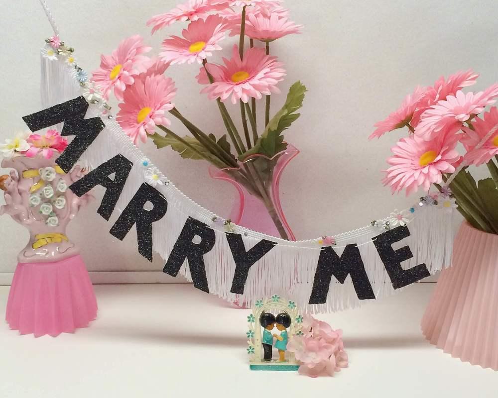 marryme1.JPG