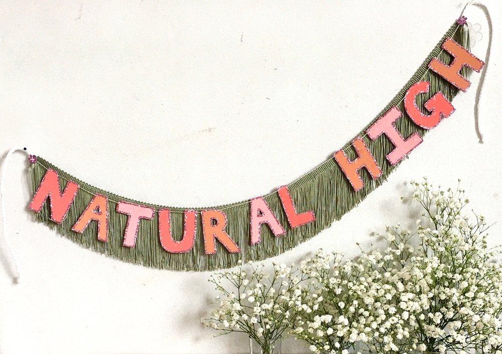 naturalhigh5.JPG