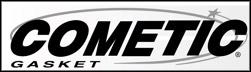 cometic-logo.jpg