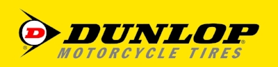 DLogo_MotorcycleTires_Yellow.jpg