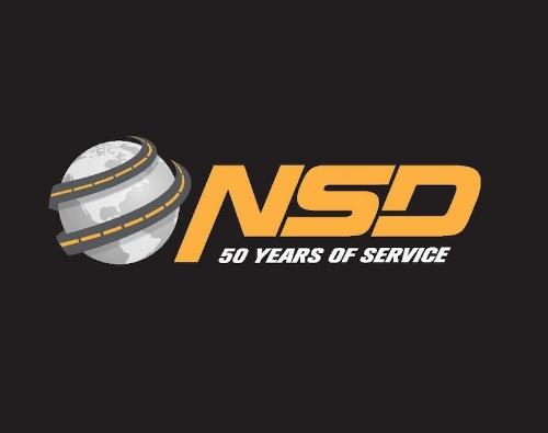 Nation-Safe-Drivers logo.jpg