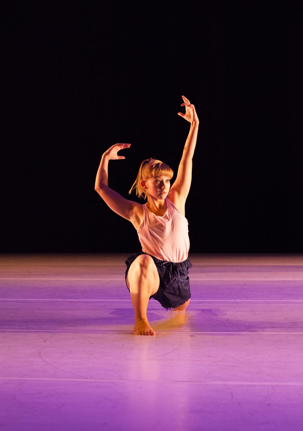 151209_Dance_SeniorConcert_PDembinski-0295.jpg