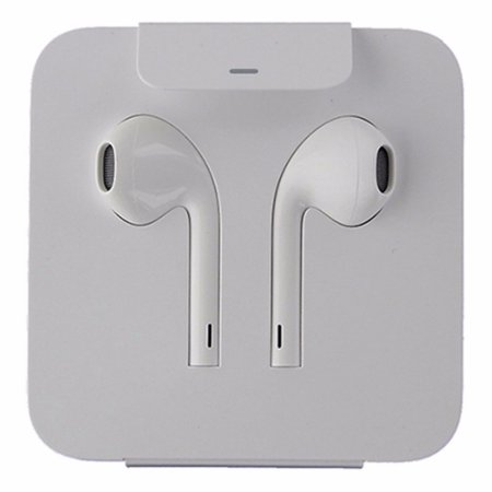 headphones oem.jpeg