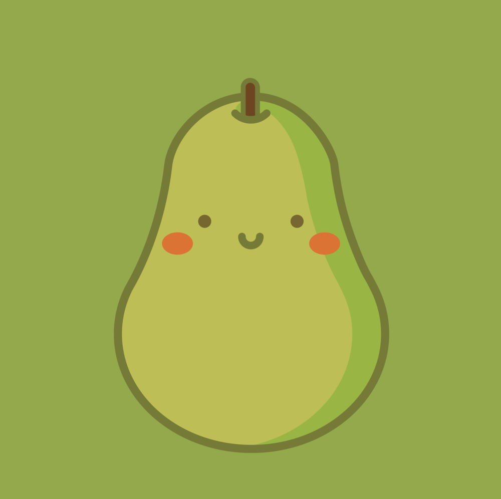 froot-02.png