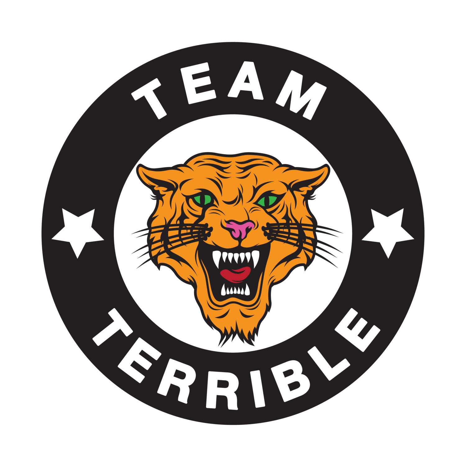 Team Terrible