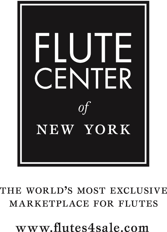 flutecenter-logo copy.jpg