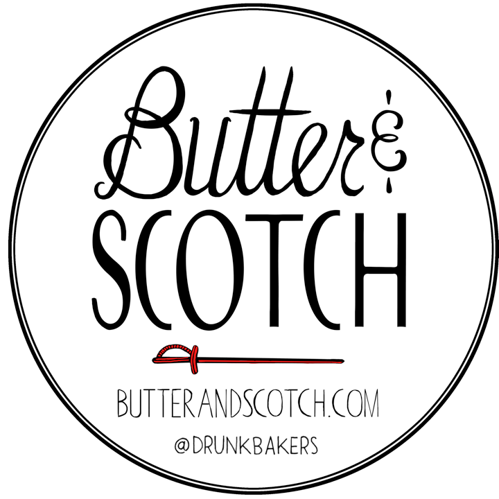 Butter & Scotch copy.PNG