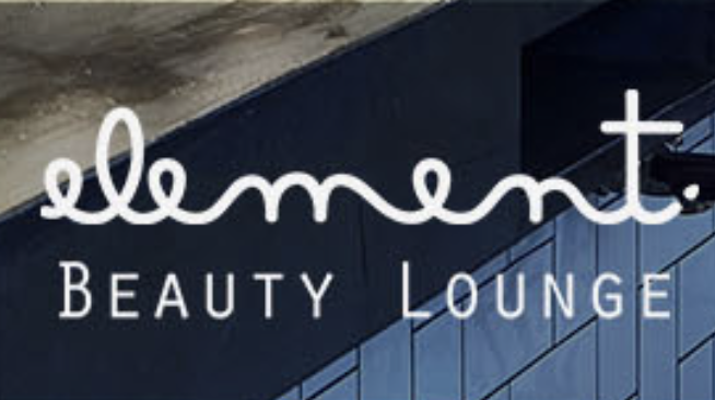 Element Beauty Lounge.png