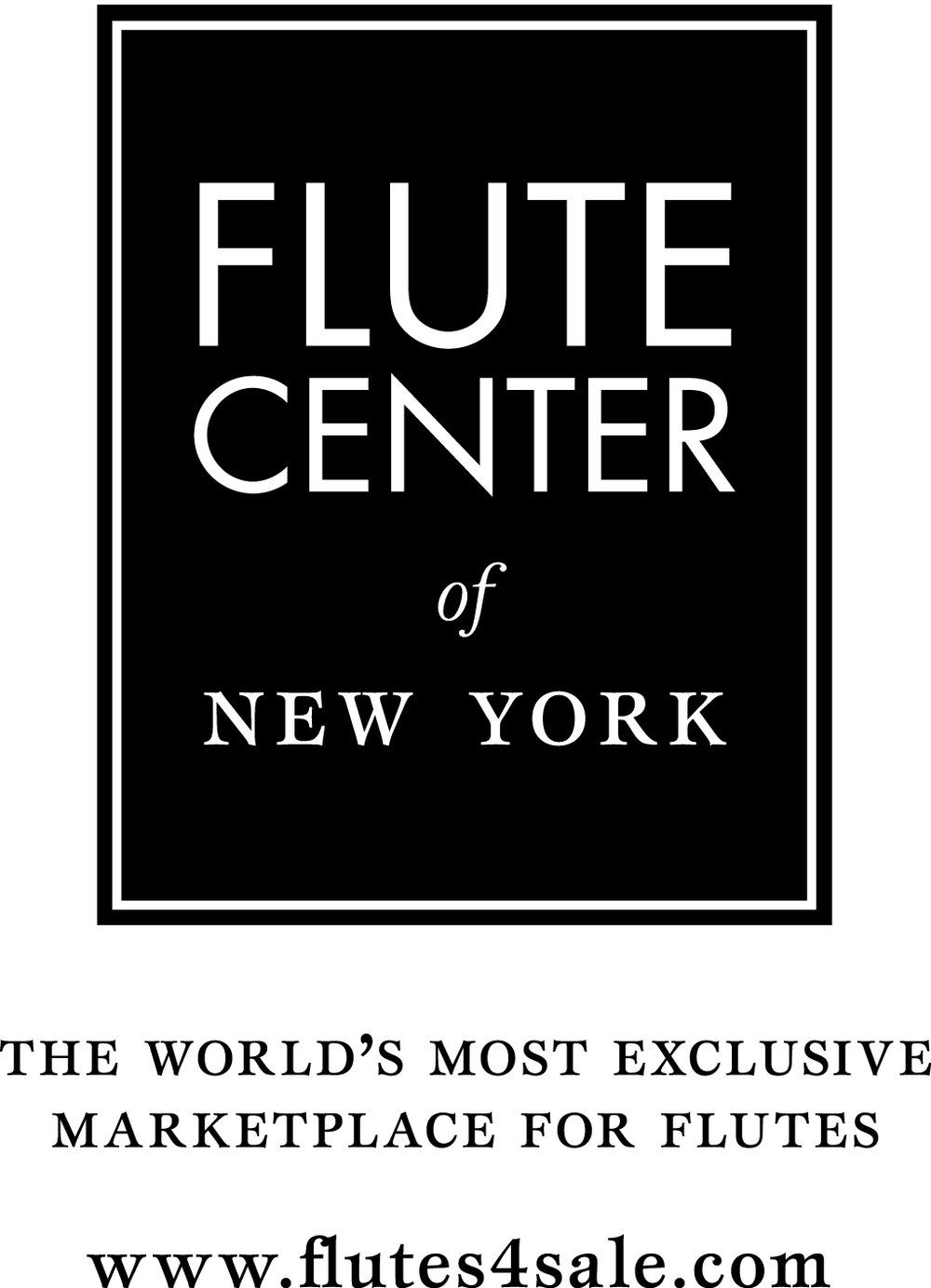 flutecenter-logo copy 2.jpg